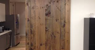 Reclaimed Wood Interior Doors Reclaimed Wood Interior Doors Image On Stylish Home Decor Ideas