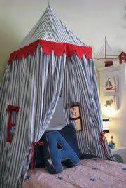 Boys Bed Canopy Castle Bed Canopy I Wish I Could Find A Pattern For This