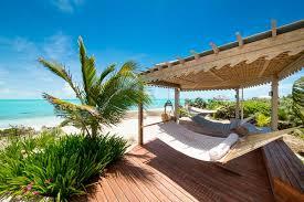 turks and caicos beach house turks u0026 caicos villa rentals villa tnc coo 7br rental villa