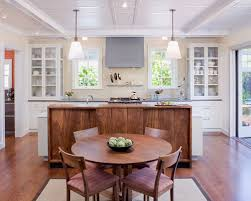 rooms to go kitchen furniture cabinets to go houzz
