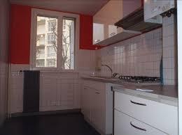 chambre des metiers montelimar location appartement 4 pièce s à montelimar 70 m avec 2