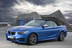 bmw one series price bmw m235i price cars 2017 oto shopiowa us