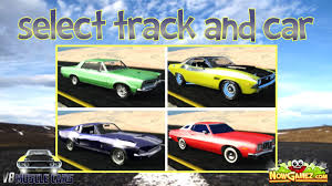 Top Muscle Cars - v8 muscle cars android apps on google play