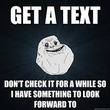 Memes Forever Alone - the very best of the forever alone meme