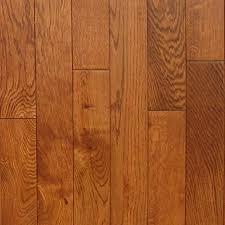 bruce gunstock hardwood flooring wood floors
