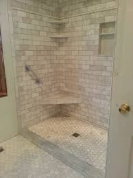 latest tile and style trends the tile man rochester ny
