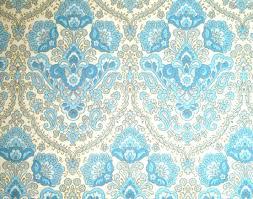 victorian style wallpaper outstanding wallpaper pattern gallery