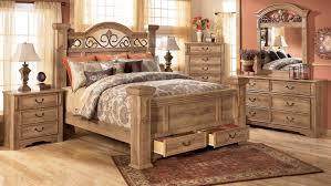 Traditional Bedroom Furniture - furniture modern style bedroom furniture ideas stunning