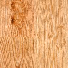builder s pride product reviews and ratings oak 3 4 x 6