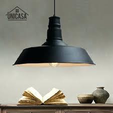 Pendant Lighting Vintage Office Design Vintage Pendant Lights Wrought Iron Industrial