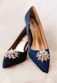 wedding shoes daily dazzling michigan wedding randy the daily wedding