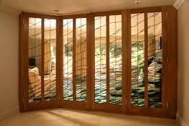 glass internal doors glass indoor doors gallery glass door interior doors u0026 patio doors