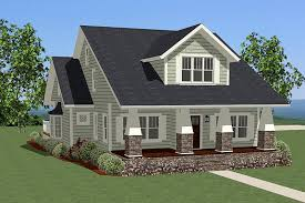 bungalow style house plans bungalow style house plan 3 beds 2 50 baths 2221 sq ft plan 898 21
