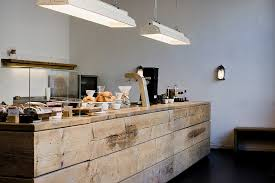 The Barn Cafe Sandra Juto A Guide To Great Coffee In Berlin