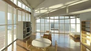 modern houses interior kitchen 9 lofty idea house interior design