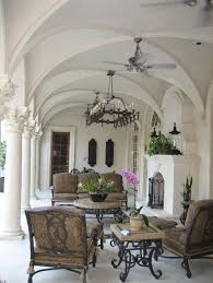 Images Of Outdoor Rooms - 231 best the loggia images on pinterest outdoor rooms outdoor
