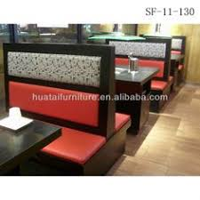 Booths U0026 Wallbenches Falcon Products Seating Sold In Circular Booths Wall Benches U Shaped Banquettes