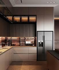 modern kitchen cabinets ideas best and stylish stunning modern kitchen design ideas 4