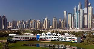 Homes For Sale In Dubai by Property What 500 000 Will Get You In Dubai