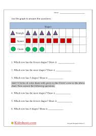 30 images of 1st grade blank bar graph template infovia net