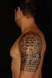 104 best tribal tattoos for men images on pinterest samoan