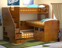 Designer Bunk Beds Australia by The 25 Best Bunk Beds Australia Ideas On Pinterest Gadget World
