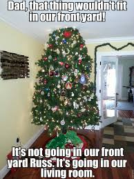Family Christmas Meme - my first post griswold family christmas at my brother in laws