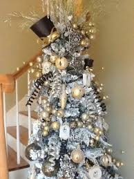 2199 best nifty trees images on merry