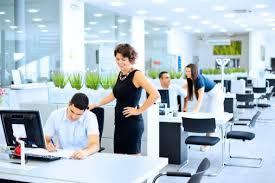 bureau d ordre et d emploi vos bureaux de travail sont ils aux normes