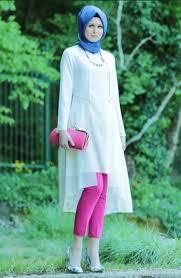 model baju muslim modern ッ 30 gambar model baju muslim modern 2018 terupdate fashion