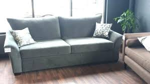 deep seated sectional sofa deep seated sofa deep sectional sofa deep seated sofas and couch