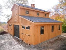 barn style home plans barn door style garage doors examples ideas u0026 pictures megarct