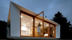 home design youtube cool modern tiny house magic tiny design architecture youtube