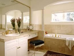 classic bathroom design bathroom classic small bathroom design with rectangle frameless