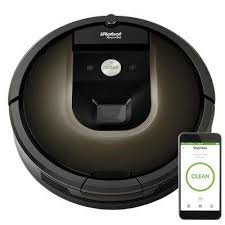 home depot black friday vaccuums robotic vacuums vacuums the home depot