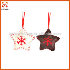 Christmas Ornaments Wholesale Prices by Velvet Christmas Ornaments Velvet Christmas Ornaments Suppliers
