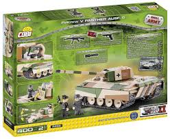 panzer v panther ausf g small army ww2 for kids wiek