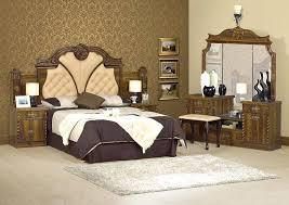 fancy ideas bed room suit bedroom suit or suite pierpointsprings