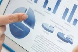 pqrs registries study pqrs registry data integration