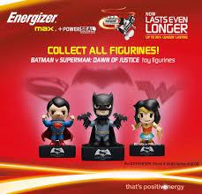 batman v superman dawn of justice merchandise part 3 page 34