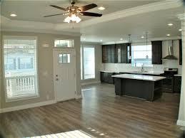 home design gallery inc sunnyvale ca 1050 borregas 69 sunnyvale ca 94089 3 beds 2 baths sold
