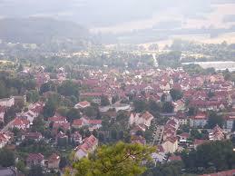 Webcam Bad Essen Webcam Heilbad Heiligenstadt