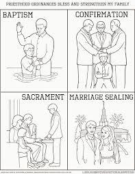 lds org primary manual lds primary sharing time june 2014 week 1 priesthood ordinances