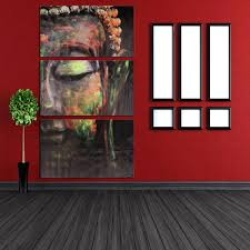 articles with diy wall art reddit tag wall art red