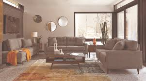 Living Room No Sofa by Living Room Archives Ashley Furniture Homestore Blog