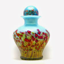 cremation urns for adults funeral planning cremation urns 10 discount