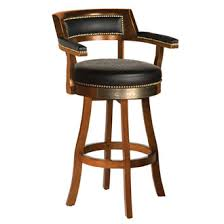 Bar Stool With Backrest Bar Stools Harley Davidson Ace Branded Products