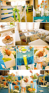 baby shower table decorations diy bedroom and living room image