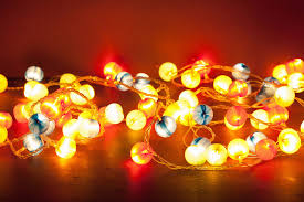 what are the different types of christmas lights ebay