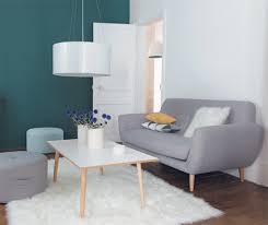 maison de canapé coups de cœur canapé fauteuil